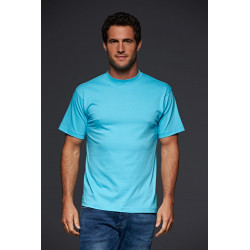 T-shirt M courtes Homme 150 Medium JAMES NICHOLSON