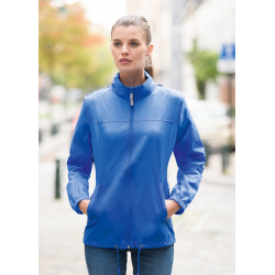 Coupe Vent SIROCCO Women B&C