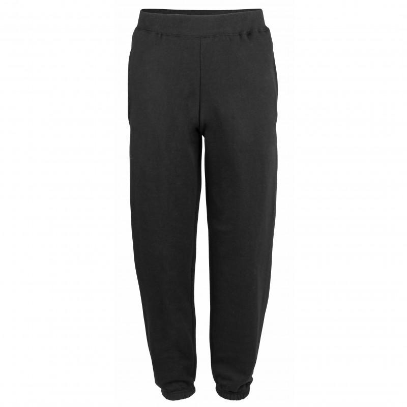 Sweat À College Pantalon Revers Awdis yb6IfY7gv
