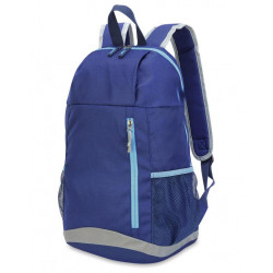 Basic Backpack-SHUGON