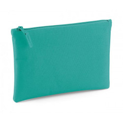 Pochette Grab Pouch BAG BASE