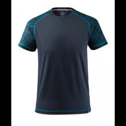 T-shirt technique - MASCOT Advanced