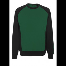 Sweatshirt bicolore Witten - MASCOT