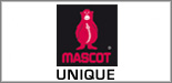 MASCOT Unique