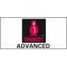 MASCOT Advanced