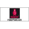 MASCOT Footwear