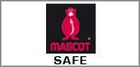 MASCOT Safe