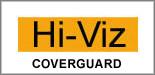COVERGUARD HI-VIZ