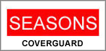 COVERGUARD SEASONS